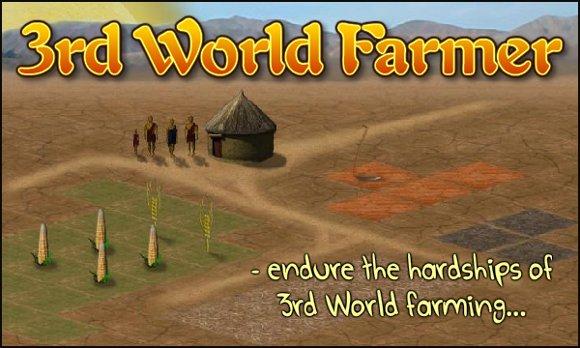 3rdworldfarmer