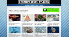 Creative Spark Studios
