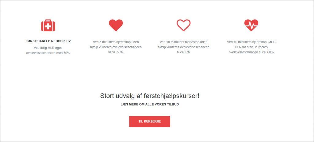 hjerteslaget.dk